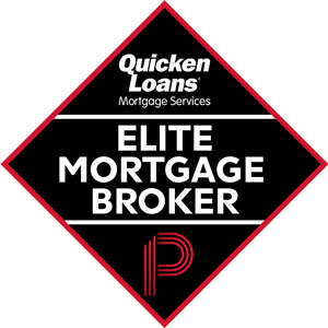 Elite mortgage broker
